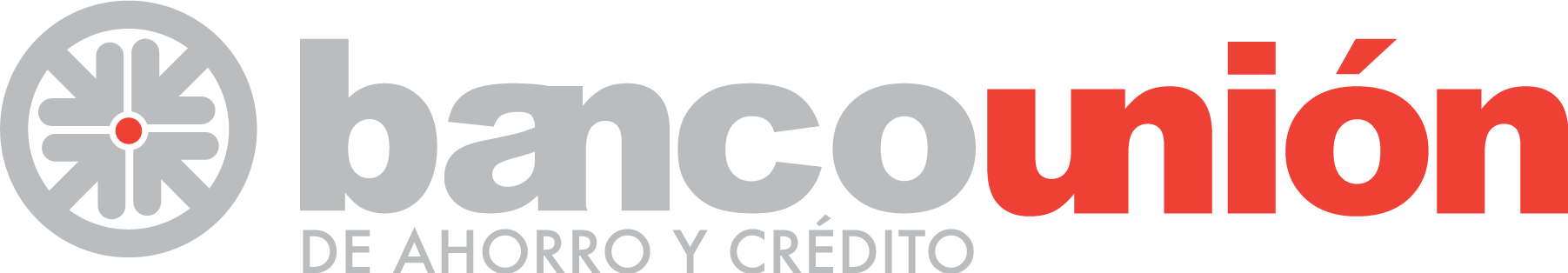 Partners - image banco-union-logo on https://gcs-international.com