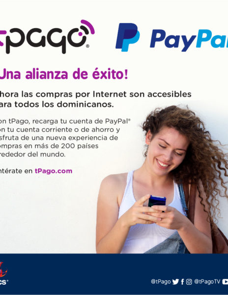 Home - image tPago-PayPal-alianza-Post-464x600 on https://gcs-international.com