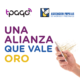 GCS lanza su nueva APP tPago con Transferencias con Código QR - image web-gcs-01-80x80 on https://gcs-international.com