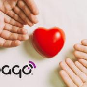 GCS pioneros del mercado con transacciones con código QR - image tPago_donaciones-scaled-1-180x180 on https://gcs-international.com