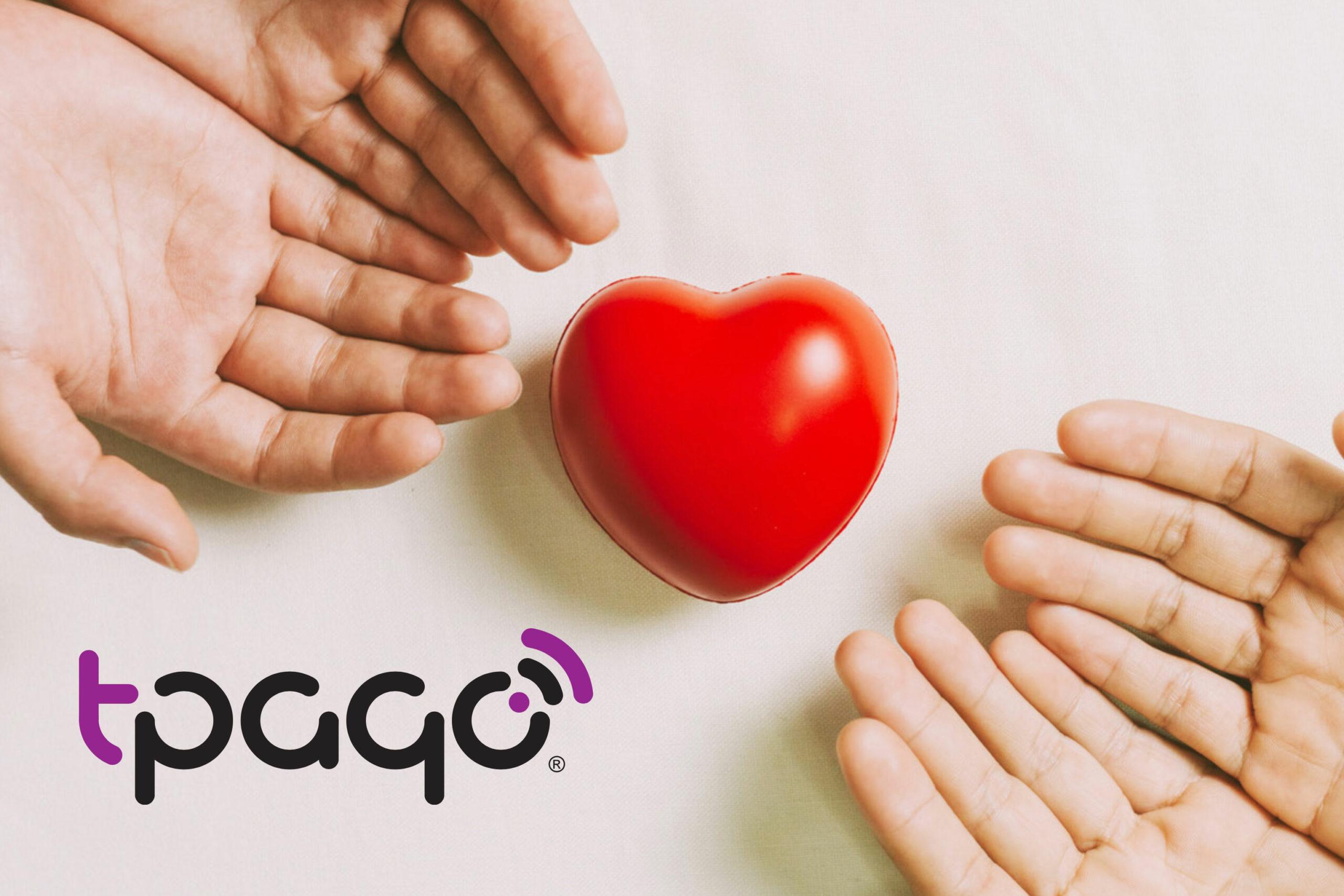 Crecimiento en Donaciones por tPago - image tPago_donaciones-scaled-1 on https://gcs-international.com
