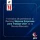 Alliance Banco Promerica and GCS Guatemala - image 222067286_141869324729802_6411204716552908755_n-80x80 on https://gcs-international.com