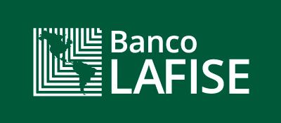 Banco Lafise joins GCS - image Logo_Banco_LAFISEULTIMO2-1 on https://gcs-international.com