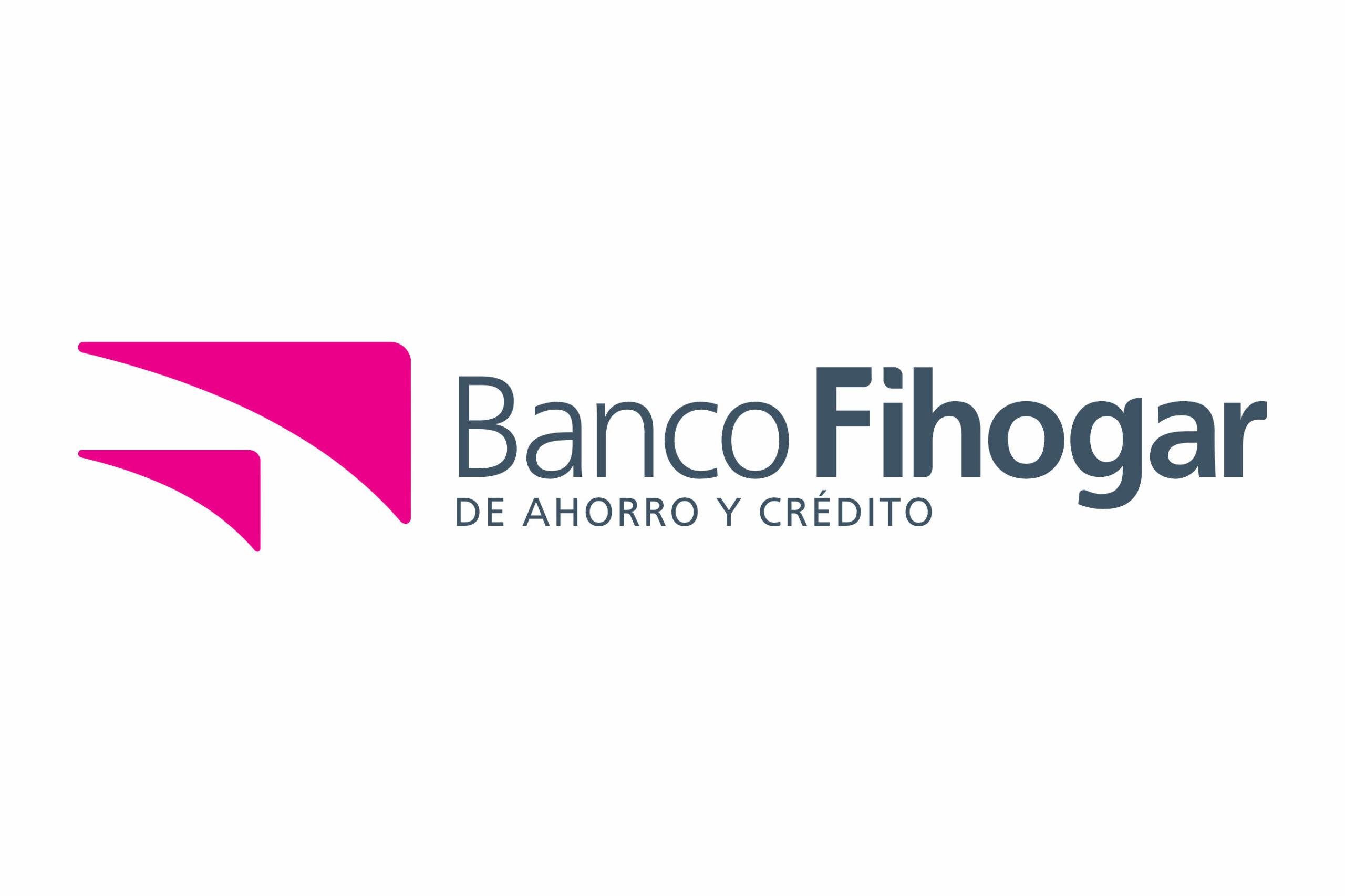 Banco Lafise se integra al ecosistema de GCS - image integración-banco-fihogar-a-mi-punto-scaled-1 on https://gcs-international.com
