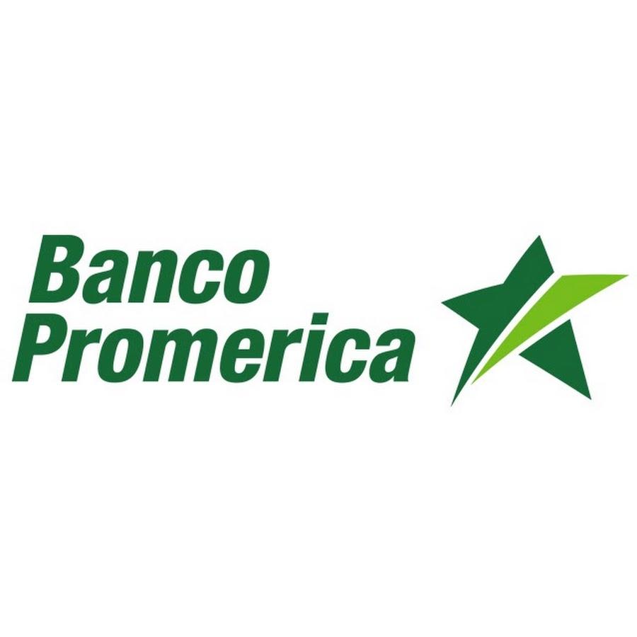 Alliance Banco Promerica and GCS Guatemala - image unnamed on https://gcs-international.com