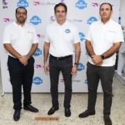 Felaban evento de innovación de gran relevancia en América Latina - image 240384596_529215734966545_5875575015965917553_n-180x180 on https://gcs-international.com