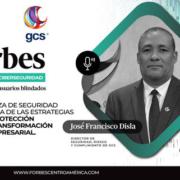 Felaban evento de innovación de gran relevancia en América Latina - image POST-FACEBOK-JOSE-FRANCISCO-11-180x180 on https://gcs-international.com